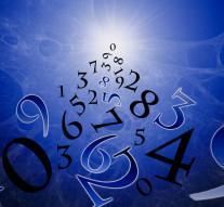 Astrônomo, filósofo, matemático e músico. Conheça Pitágoras.