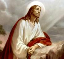 Yeshua – aquele que veio e nunca mais foi – Jesus. Conheça os números de Jesus.