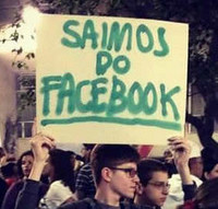 A Ordem e Progresso da Corrupção no Brasil, o Vem pra Rua da Fiat e o Gigante Acordado.