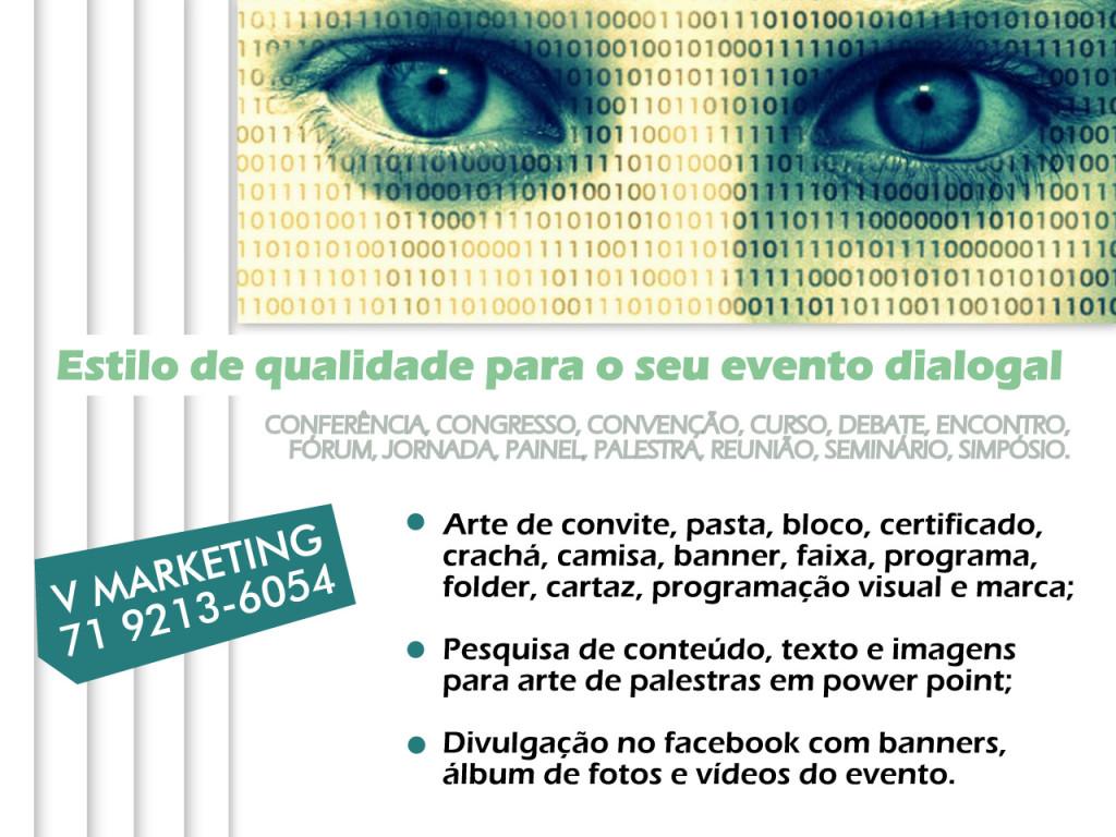 artes eventos dialogais brasil