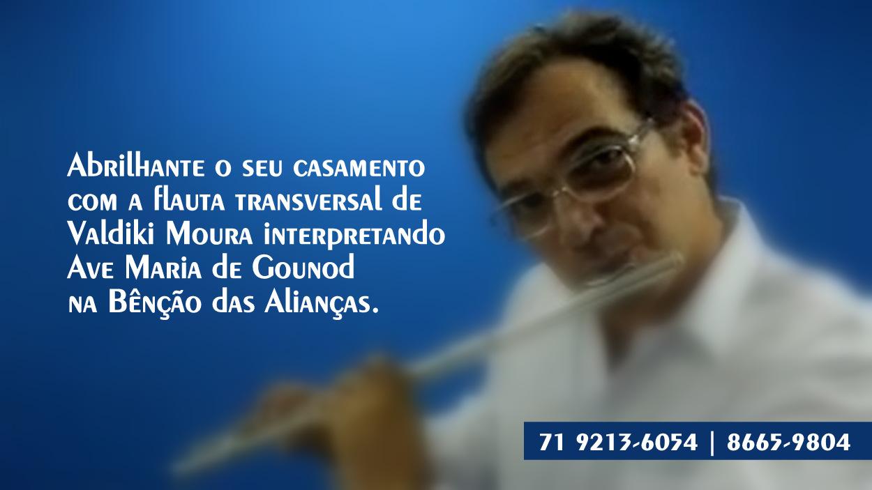 flauta para casamento 71 9213-6054