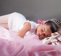 Carrossel de Sonhos, o espetáculo de 18 anos do Ballet Acadêmico da Bahia, no TCA